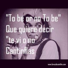 Cantinflas  #Humor #risas  #divertido  Sigueme -----> @MariellAnneDiaz
