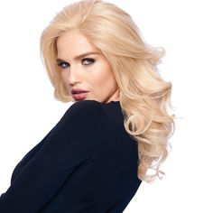 Long+Blond+Wig