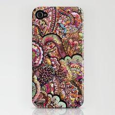 iPhone, iPhone, iPhone,