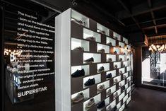 adidas originals store kopenhagen
