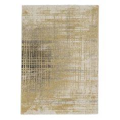 Ravello Brown Rug Astra Rug size: Rectangular 160 x 230 cm Dark Grey Rug, Brown Rug, Grey Rugs, Diy Carpet, Rugs On Carpet, Carpets, Carpet Size, Brown Carpet, Textiles
