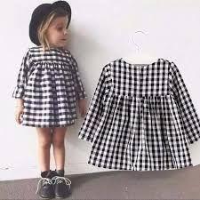 Resultado de imagen de classic baby girl dresses