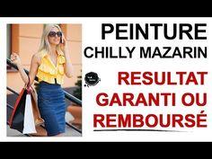 Entreprise peinture Chilly Mazarin?|Résultat garanti ou remboursé!|Devis gratuit