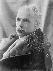 Julian Hawthorne (June was an American writer and journalist Read Theory, New York Journal, The Spanish American War, Literary Theory, Nathaniel Hawthorne, Moving To California, Us History, Book Authors, Student Work