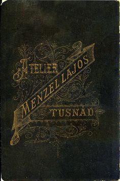 1880s reverse
