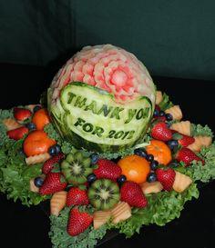647-271-7971 Watermelon, Fruit, Food, Meal, The Fruit, Essen, Hoods, Meals, Eten