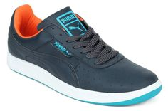 Best offer ever....... Flat 50% Off On Puma Brand Products. click to get more offers......