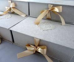 caixa-convite-padrinhos-de-casamento