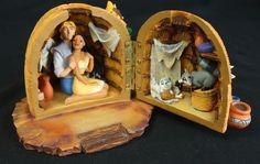 Other Disney Figurines Disney Collectibles, Disney Figurines, John Smith, Vintage Disney, Pocahontas, Diorama, Contemporary, History, Retro