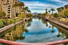 Prime Oldtown Location-Heated Pool-Resort Yard-Spa in Scottsdale Digital Photography School, Photo Today, Scottsdale Arizona, Heated Pool, Pool Houses, All Over The World, Luxury Homes, Spa, Yard