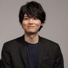 Yuki Furukawa 2