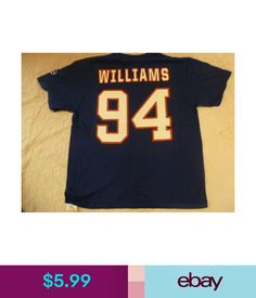 ... greece mario williams nike limited jersey size womens large buffalo  bills blackout nike buffalobills nfl pinterest 2f935caa8