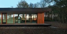 dp6-architectuurstudio-makkinga-house-catalogodiseno (9)