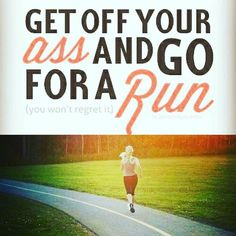 RUN BABY RUN Like & Share and TAG who run with you or love running #runspiration #running #run #motivation #gym #fitfam #fitness #fit #runner #healthy #training #workout #fitspo #bodybuilding #globalrunningday #runhappy #runitfast #instarunners #cardio #nikerunning #exercise #iloverunning #iamrunning #runningclub #runningfan #nigthrunning #runningcoach Just Run Like & Share http://ift.tt/1t7u4x0 and TAG who run with you or love running #runspiration #running #run #motivation #gym #fitfam…