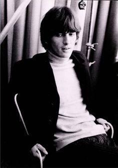 George, so beautiful!