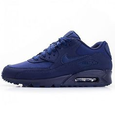nike air max 90 essential 412