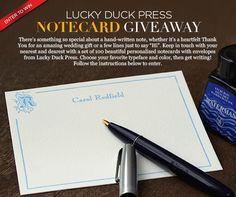 lucky-duck-press