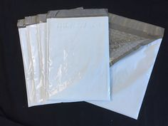 Low Prices Bubble Mailers & Bubble Envelopes stock available online. Protective mailers offers  bubble mailers in a wide range of sizes. Check out online with us.