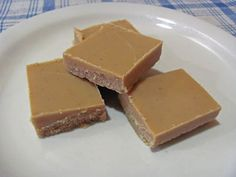 Peanut Butter Bites! Increasing my coconut oil is easier with these!