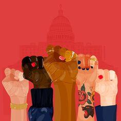 Women's March (@womensmarch) | Twitter