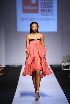 Bridget-Awosika-Day4-GTBank-LFDW-October2014-BellaNaija018  #fashionweek #lfdw #nigerianfashion #fashiondesigner #womenswear #model #fashion #style #africanfashion #bridgetawosika