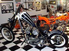Résultats Google Recherche d'images correspondant à http://www.ocamericanchopper.com/images/occ_american-chopper443.jpg