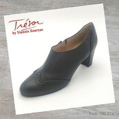 Shoes Too Big, Character Shoes, Dance Shoes, Footwear, How To Make, Fashion, Dancing Shoes, Moda, Shoe
