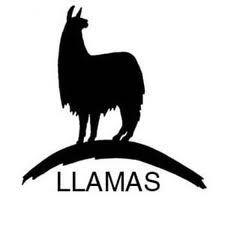 llama silhouette - Google Search