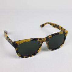 Han Kjobenhavn sunglasses Wolfgang army By: Six and Sons http://lokalinc.nl/profile/six-and-sons
