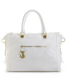 955337a6cad Steve Madden Bsocial Tote Handbags   Accessories - Macy s