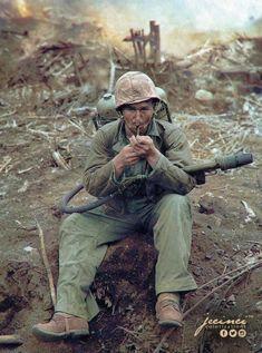 Us Marines Uniform, Burning Bridges, Iwo Jima, Getting Him Back, Charlie Chaplin, Digimon, Memoirs, Burns, Laughter