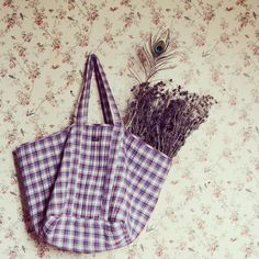 Tote bag by @mymobilhome