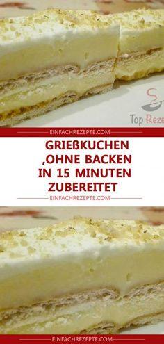 Sonstige Fine Rund Silikonform Kranz Backform Mousse Kuchenform Schokoladenform Puddingform