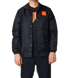 Good Jordan Michigan Wolverines Suit Jacket Pants Set White Navy Blue New Workmanship size Xl Exquisite In