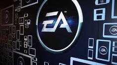 Electronic Art's E3 Press Conference Live Blog