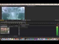 Como exportar un fotograma de un vídeo (Como sacar o tomar una foto de un vídeo) - YouTube