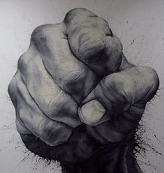 Senza titolo, 2011  by Paolo Troilo ★ Find more at http://www.pinterest.com/competing/