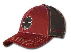 56 Best Premium Fitted Hats images  3ab1ac6365ef