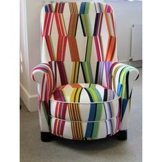 Pierre Frey   French Furnishing fabrics, Interior fabrics ...