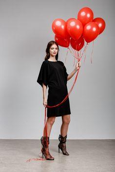 Yellow Cat, Dresses, Fashion, Vestidos, Moda, Fashion Styles, Dress, Fashion Illustrations, Gown