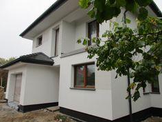 Projekt domu Kasjopea - fot 89