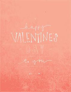 Be my valentine - Lili in wonderland