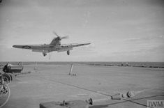 Royal Navy Aircraft Carriers, Hms Ark Royal, Troops, Ww2, Planes, British, Board, Pictures, Airplanes