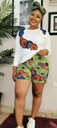 Trendy Ankara Styles Hottest Designs on the go!Latest Ankara Styles and Aso Ebi Styles 2020 African Fashion Ankara, Ghanaian Fashion, African Print Dresses, African Dresses For Women, African Print Fashion, African Wear, African Attire, African Women, African Prints