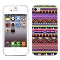 COQUE AZTEQUE IPHONE 4 4S CASE AZTEC SWAG Nomad Influences VIOLET Tribal Pattern  http://cgi.ebay.fr/ws/eBayISAPI.dll?ViewItem=230985330436=STRK:MESE:IT#ht_794wt_1156
