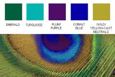 Almost what I want. But more of a teal instead of turquoise and a darker blue instead of cobalt