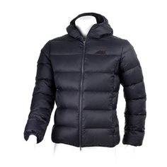 http://www.equeto.com/collections/mens-casual-wear/products/equiline-mens-robert-down-jacket-coat