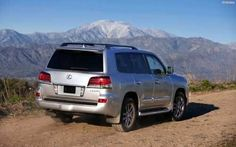 Awesome Lexus: Lexus LX 570. You can download this image in resolution 2560x1600 having visited...  AboutAuto.org Check more at http://24car.top/2017/2017/04/20/lexus-lexus-lx-570-you-can-download-this-image-in-resolution-2560x1600-having-visited-aboutauto-org/