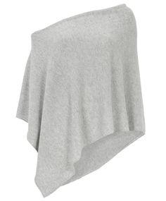 Alexa poncho 17.95 EUR, Kimono - Gina Tricot