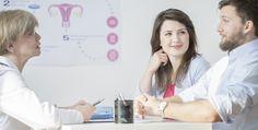 Para acceder a los tratamientos de reproducción asistida (TRA) en un hospital público, es necesaria tener una buena dosis de paciencia. O de suerte, si se da con